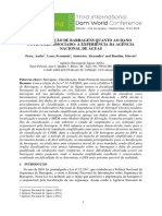 classificacao-de-barragens-quanto-ao-seu-dano-potencial-associado-2018 - BUFFER.docx