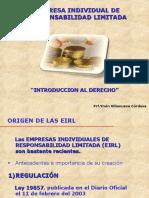Derecho_Comercial-_EIRL