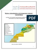 0_Région,_régionalisation_et_développement_régional-_Cas_du_Maroc[1]