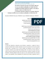 Analise Comparativa Dos Sistemas Construtivos Alve