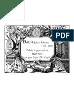 IMSLP596992-PMLP533941-BACH_JS_P_&_F_sib_m_BWV_867_(arr._org) (1)