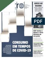 20200414_metro-sao-paulo