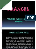 Fernanda Yareli Morales Andrade