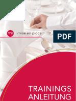 Trainingsanleitung_MeP