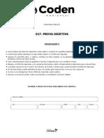 07_Engenheiro - Prova Objetiva.pdf