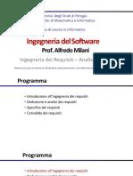 IngSW 04 Ingegneria Dei Requisiti - Copy