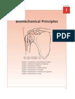 biomechanics_chapter
