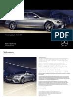 2017-07_preisliste_mercedes_w222_s-klasse_limousine