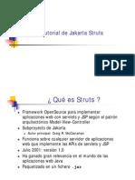 Tema4Apartado4.4
