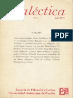 Dialectica_03_1977_