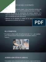 Características-del-concreto