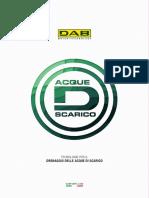 60187339_ACQUE DI SCARICO_CL_ITA