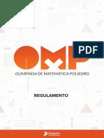 OMP_2021_-_Regulamento