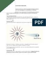 AULA DE FÍSICA II RADIOSSS (1)