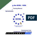 ecdl_manual_module_4