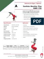 canhao-monitor-gmf-190
