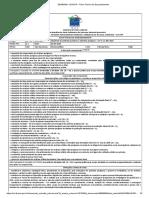 SEI_IBAMA - 5241315 - Ficha Técnica de Enquadramento