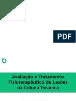 Unipe- Torácica_Lombar-PDF