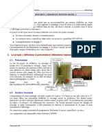 Projet_Affichage_a_persistance_retinienne