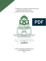 Mewujudkan Good Zakat Governance Melalui Psak 109 Ditinjau Dari Syariat Islam_opt