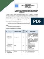 anexo-tecnico-reconocimiento-pago-vacunas-paso1-1
