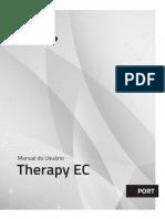 manual-therapy-ec-por-rev06_210220_101955_210223_112811_210301_171327_210307_170818_210327_112632_210413_090214_210430_183803_210517_084859