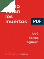 Como-votan-los-muertos-de-Jose-Carlos-Aguero