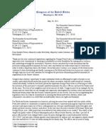 05.21.2021 QI Letter