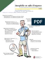 hemophiliaemergencycare-com-FR