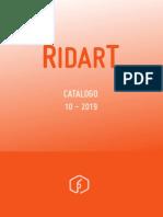 RIDART_CATALOG_IT