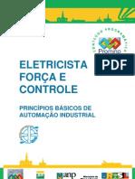 Eletricista_For�a_e_Controle_Princ�pios_B�sicos_de_Automa��o_Industrial_DRAFT