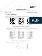 Peg_matrices_MB1_2020_2021_(1)