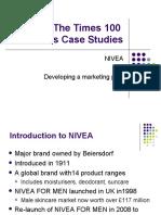 nivea_14_brief_powerpoint