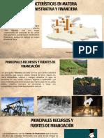 Elementos del estado colombiano Cuarta parte