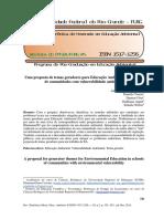 3978-Texto do artigo-11528-1-10-20140113