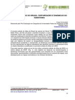 4983-Texto do artigo-13680-1-10-20181215
