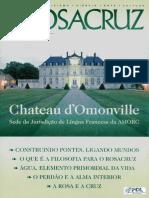 O Rosacruz 258