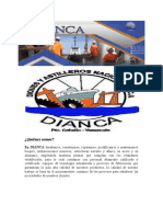 manual en astillero Instruccion _Evaluacion de Riesgos