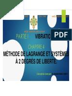 CHAPITRE 4.pdf · version 1