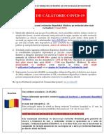 alerte_de_calatorie_21.05.2021