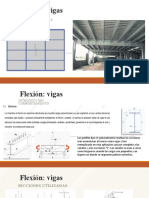 UD5- Flexión - Vigas