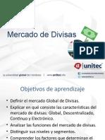CAP 5 - Mercado de Divisas (1)