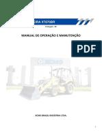 XT870BR-Manual de Operacao e Manutencao 20170522 -  PT_compressed