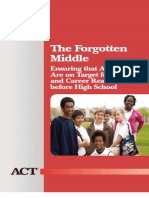 ForgottenMiddle