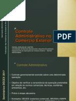 Controle Administrativo_Seminário FIERGS_20170913