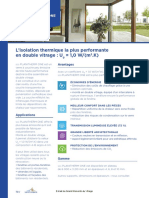 Planitherm One Catálogo /PUIGMETAL®