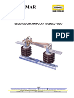 Secc unipolar 15-27 kV_DUC