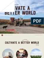 20201023 Chipotle 2020 SutainabilityReport