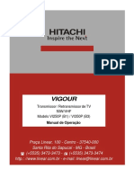 Operacao_VI250P_VI350P_AVMN_FI60_M110_M220_B220