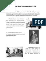Ocupación Norte Americana 1916 - Deriney Duval Barret - 24-11-2020 Docx